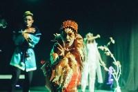 """Театр-студия """"Мюсли"""" - победитель международного фестиваля, Фото: 5"""