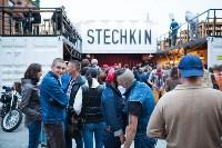 Fifty/Fifty Fest в Stechkin, Фото: 32