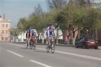 Велогонка критериум. 1.05.2014, Фото: 53