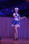 «Мини Мисс Тула-2013» - Тихонова Катя!, Фото: 59