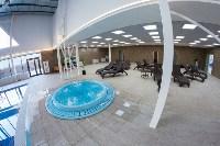 В Туле открылся спорт-комплекс «Фитнес-парк», Фото: 21