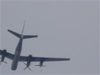 Самолёты над Плавском, Фото: 8