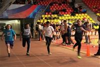 Первенство СДЮСШОР  по легкой атлетике. 4 февраля 2014, Фото: 4