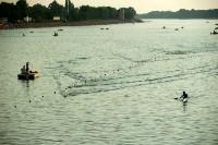 Тулячка взяла серебро на первенстве Европы по плаванию в ластах, Фото: 4