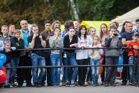 Школодром-2017, Фото: 116