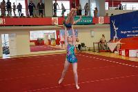 Спротивная акробатика, Фото: 75