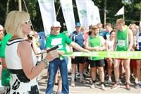 «Зеленый марафон». 7 июня 2014, Фото: 22
