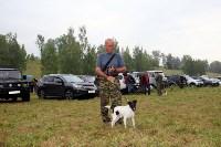 Выставка охотничьих собак под Тулой, Фото: 17
