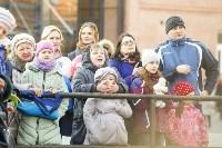 Концерт Годовщина воссоединения Крыма с Россией, Фото: 36