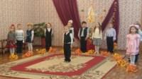 Открытие дополнительной группы в узловском детском саду, Фото: 2
