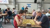 Туляки взяли золото на чемпионате мира по русским шашкам в Болгарии, Фото: 38