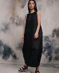 AMAIA – дизайнерская одежда с дерзким характером, Фото: 18