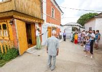 Частные музеи Одоева: «Медовое подворье» и музей деревенского быта, Фото: 42