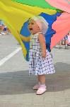 """Фестиваль """"Семейные традиции"""", Фото: 11"""
