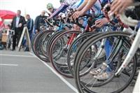Велогонка критериум. 1.05.2014, Фото: 75