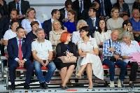 Алексей Дюмин и Сергей Собянин открыли Дни Москвы в Тульской области, Фото: 3