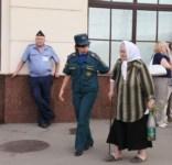 В Тулу прибыли 450 беженцев, Фото: 18