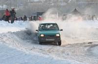 Тульские улетные гонки. 23 января 2016, Фото: 91