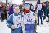 Лыжная России-2019, Фото: 46