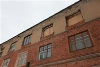 Алексинская администрация оттягивает исполнение судебного решения, Фото: 22