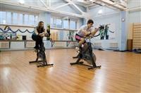 Fit Life, фитнес-студия, Фото: 5