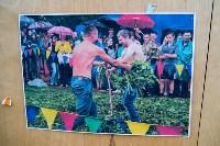 Фестиваль, Фото: 38