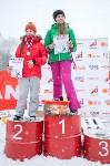 Третий этап первенства Тульской области по горнолыжному спорту., Фото: 84