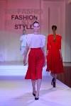 В Туле прошёл Всероссийский фестиваль моды и красоты Fashion Style, Фото: 2