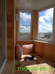 Проектное бюро «Монолит»: Капитальный ремонт балконов в Туле, Фото: 13