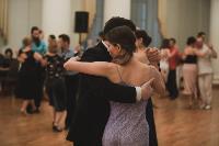 Как в Туле прошел уникальный оркестровый фестиваль аргентинского танго Mucho más, Фото: 42