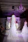 Показ свадебной моды от дома невест Garden of Eden, Фото: 119
