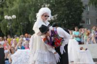 """Открытие """"Театрального дворика-2014"""", Фото: 94"""
