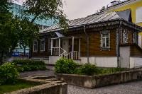 Склеп, кобры, мюзикл и полуночный дозор: В Тульской области прошла «Ночь музеев», Фото: 9