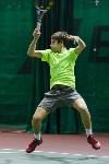 Новогоднее первенство Тульской области по теннису., Фото: 44