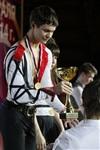 Всероссийские соревнования по акробатическому рок-н-роллу., Фото: 42