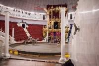 Цирк Гии Эрадзе в Туле, Фото: 25