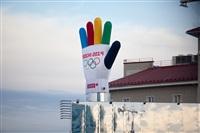 Олимпиада-2014 в Сочи. Фото Светланы Колосковой, Фото: 37