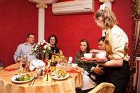Кулинарный сет от Ильи Лазерсона в Туле, Фото: 23