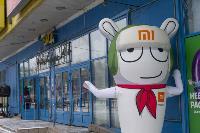 В Туле открыли первый в России совместный салон-магазин МТС и Xiaomi, Фото: 4