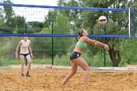 Чемпионат ТО по пляжному волейболу., Фото: 70