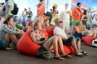 """Фестиваль """"Дикая Мята"""": Выступление группы """"Перцем по сердцу"""", Фото: 26"""