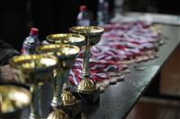 В Туле прошел юношеский турнир по дзюдо, Фото: 1