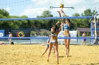 VI международного турнир по пляжному волейболу TULA OPEN, Фото: 64