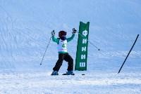 Горнолыжный чемпионат в Форино, Фото: 50