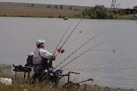 Кубок Тульской области по рыболовному спорту, Фото: 17