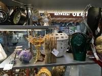 АРТХОЛЛ, салон подарков и предметов интерьера, Фото: 63