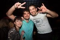 Grom'n'Roll в Hardy Bar, 20 февраля, Фото: 38