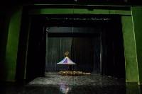 Закулисье Тульского театра кукол: Заглянем в волшебный мир детства!, Фото: 84
