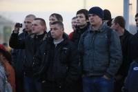 Празднование годовщины воссоединения Крыма с Россией в Туле, Фото: 84