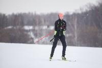 Яснополянская лыжня 2017, Фото: 64